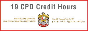 CPD Credit Hours